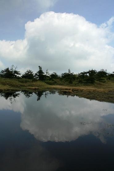 Naebayama4
