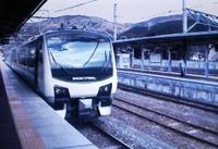 Dscn1119