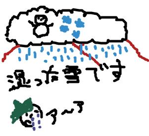 Cocolog_oekaki_2009_01_31_15_13